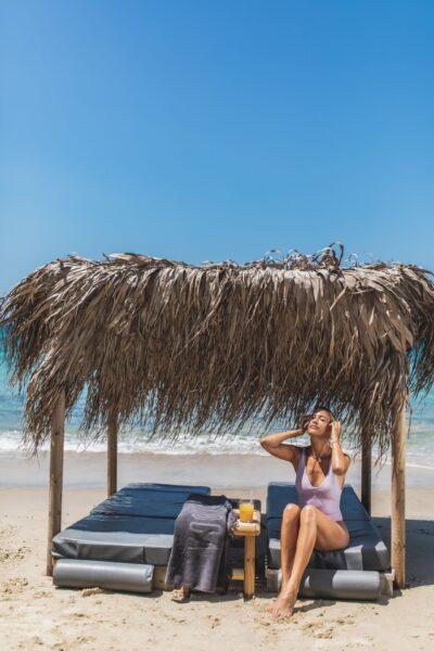 Beach & Outdoors (23)