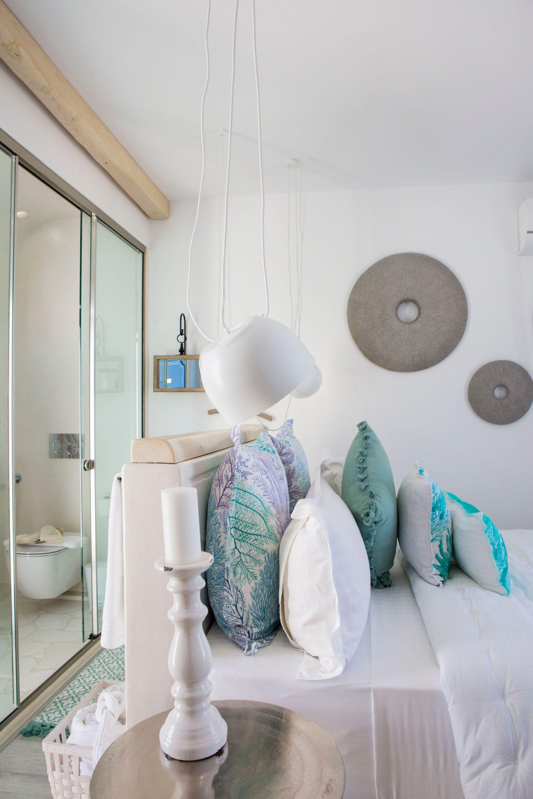Junior Suite I Sea View (1)