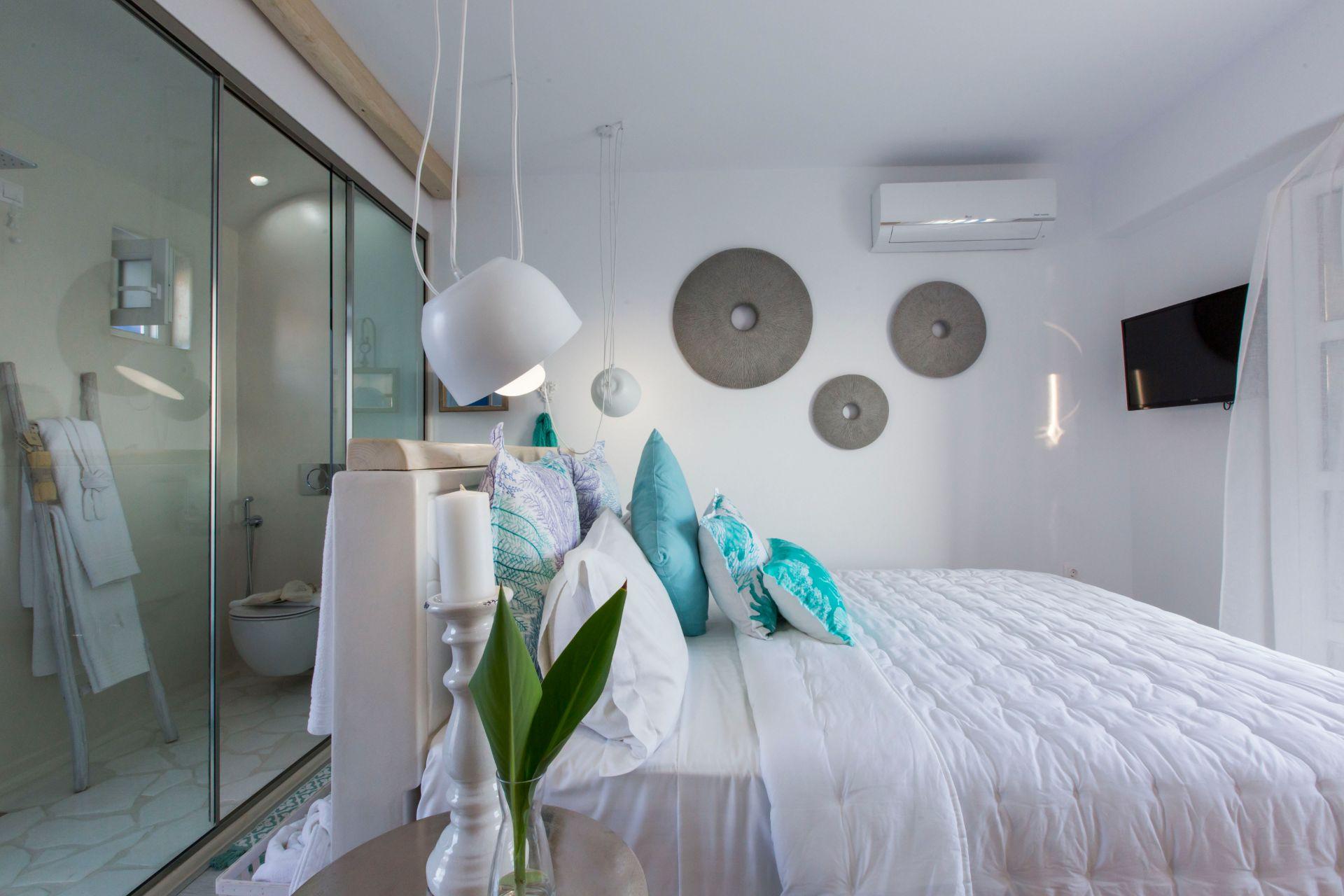 Junior Suite I Sea View (7)