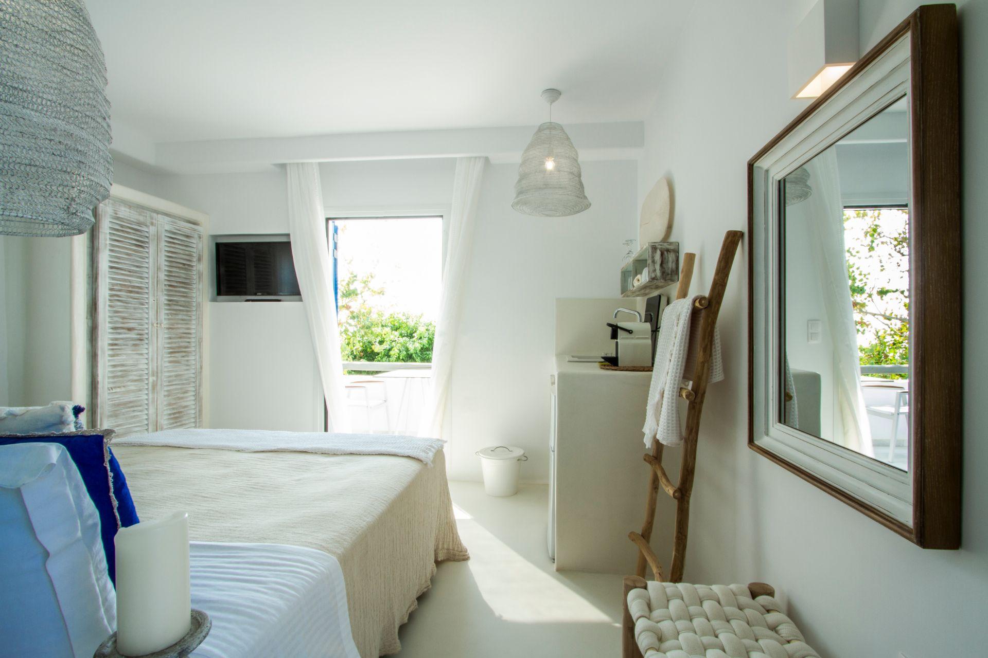 Junior Suite II Sea View (2)