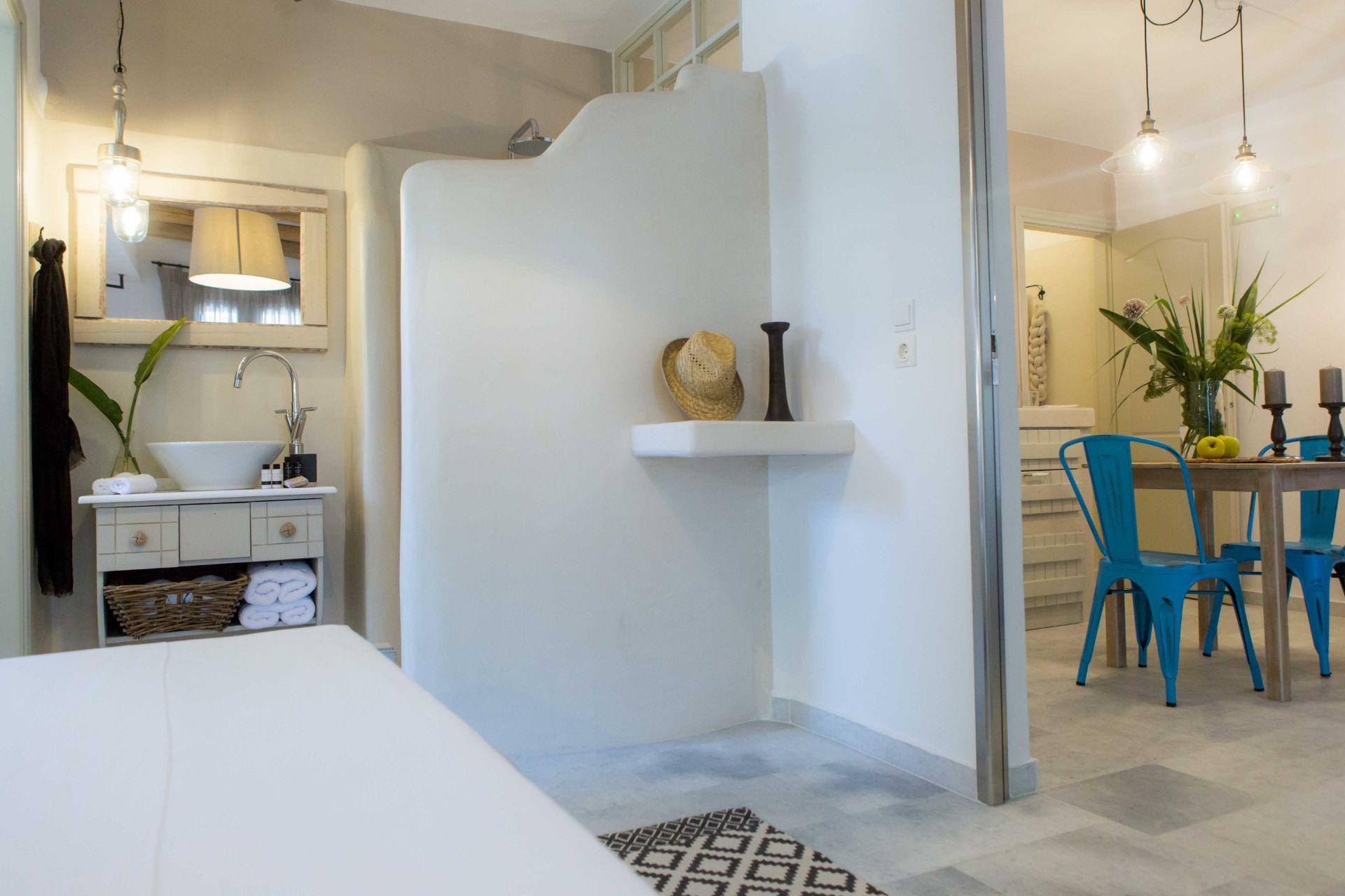 Luxury Apartment I (1)