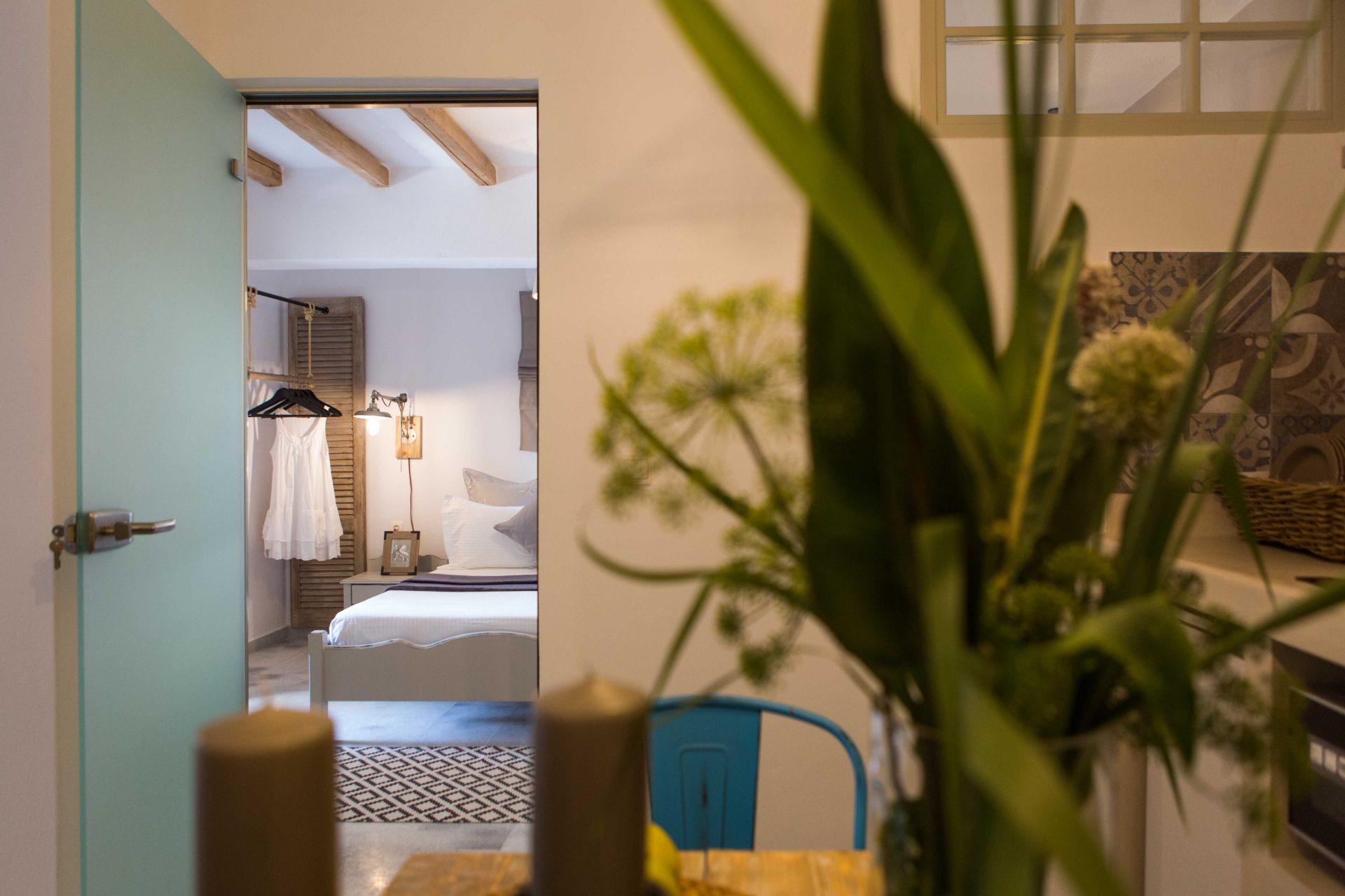 Luxury Apartment I (3)