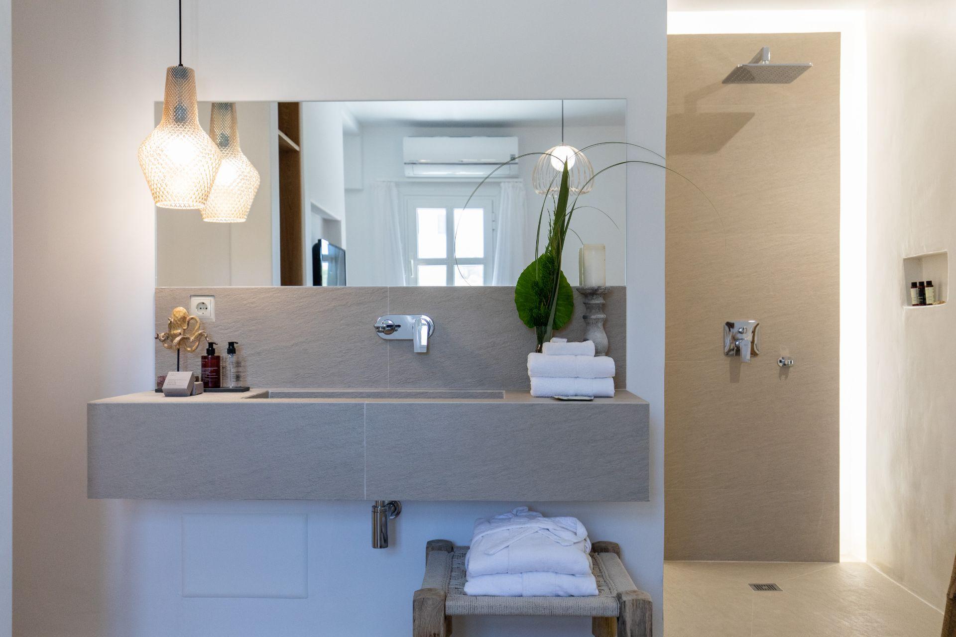 Luxury Apartment II (1)