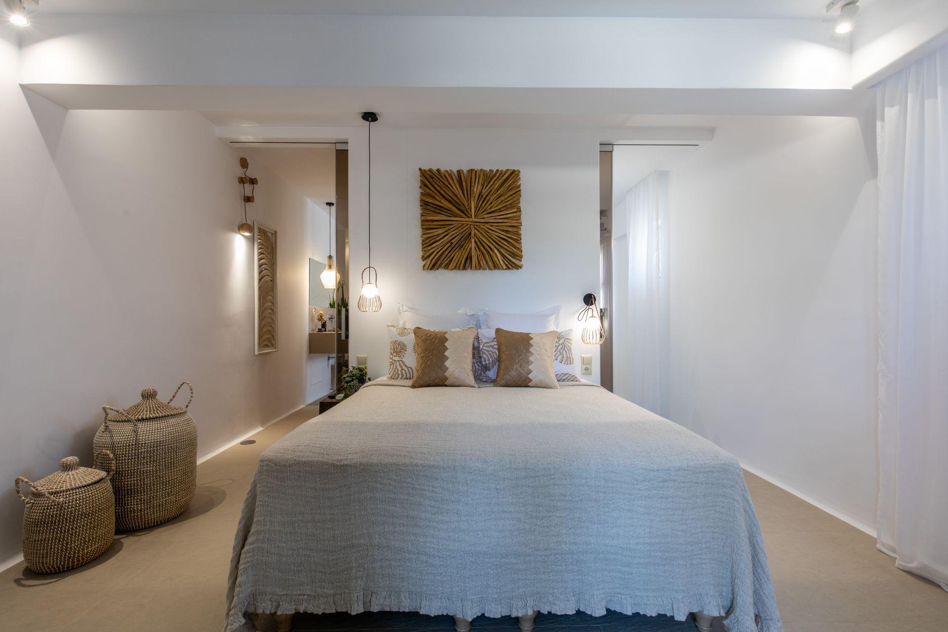 Luxury Apartment II (2)