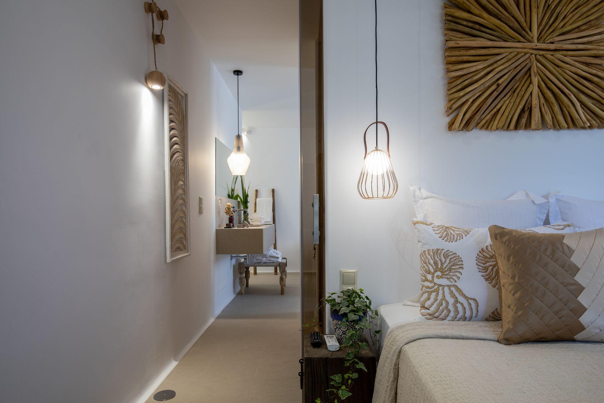 Luxury Apartment II (3)
