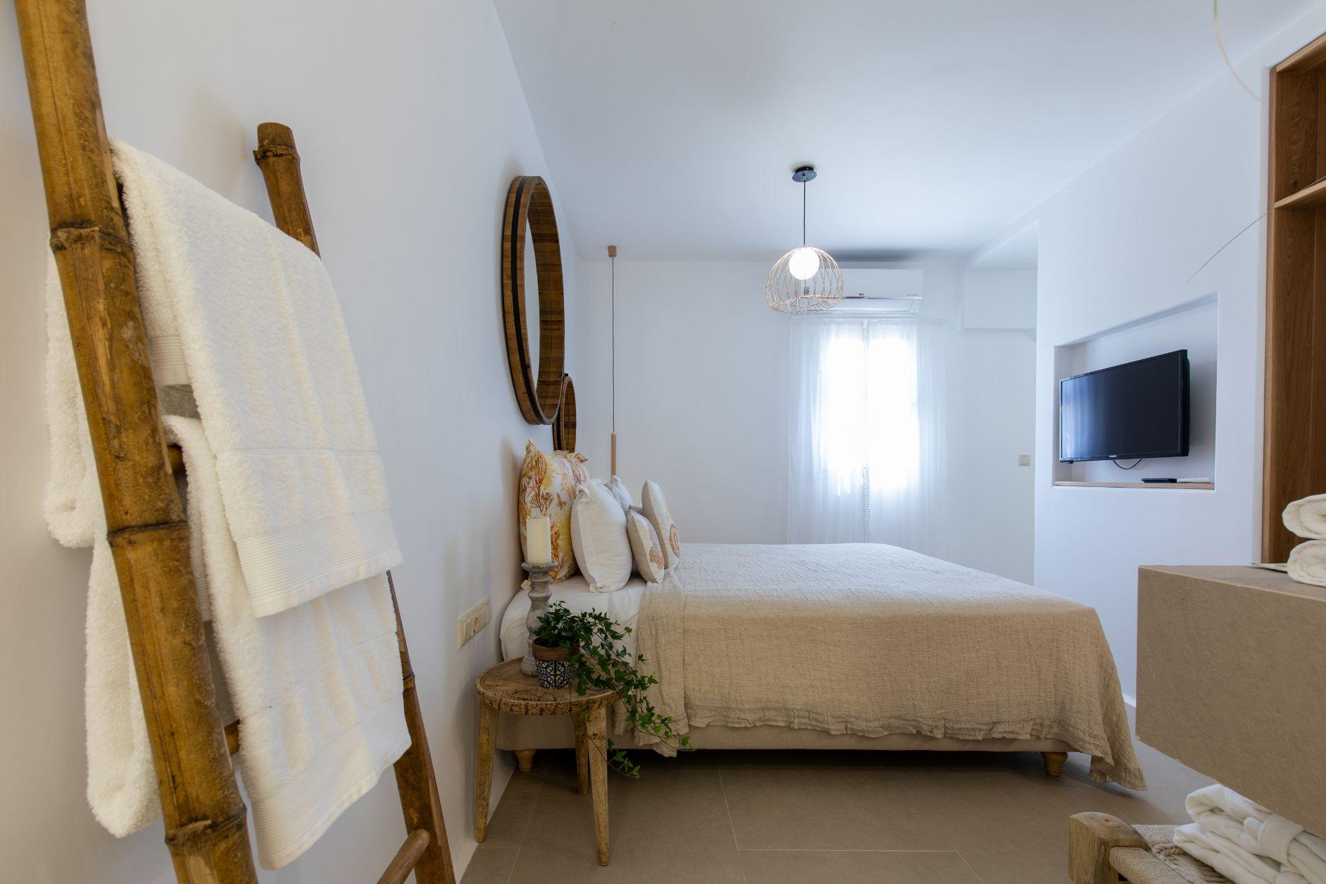 Luxury Apartment II (4)