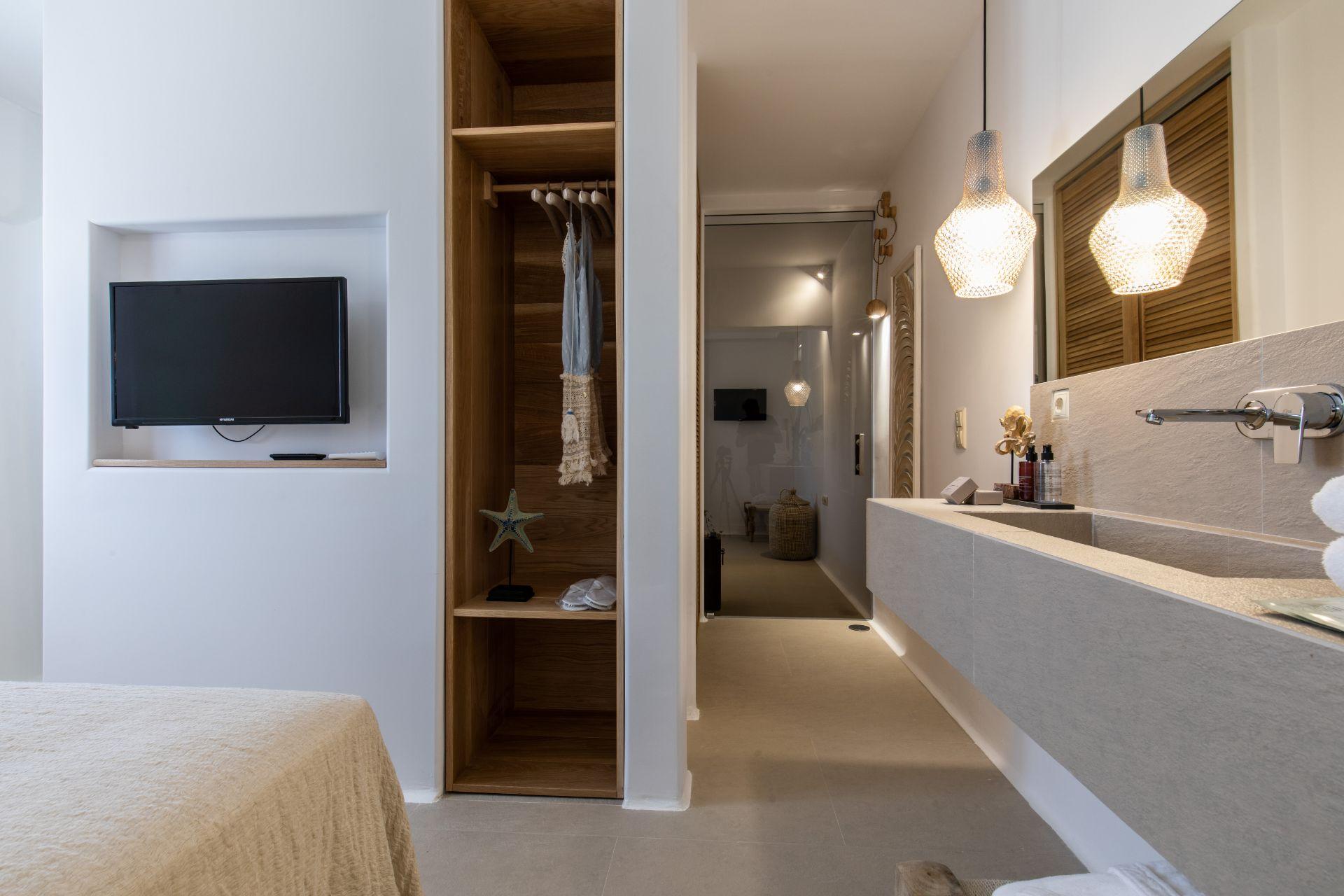 Luxury Apartment II (5)