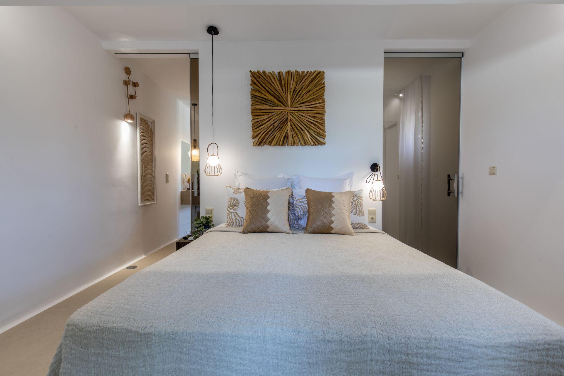 Luxury Apartment II (6)