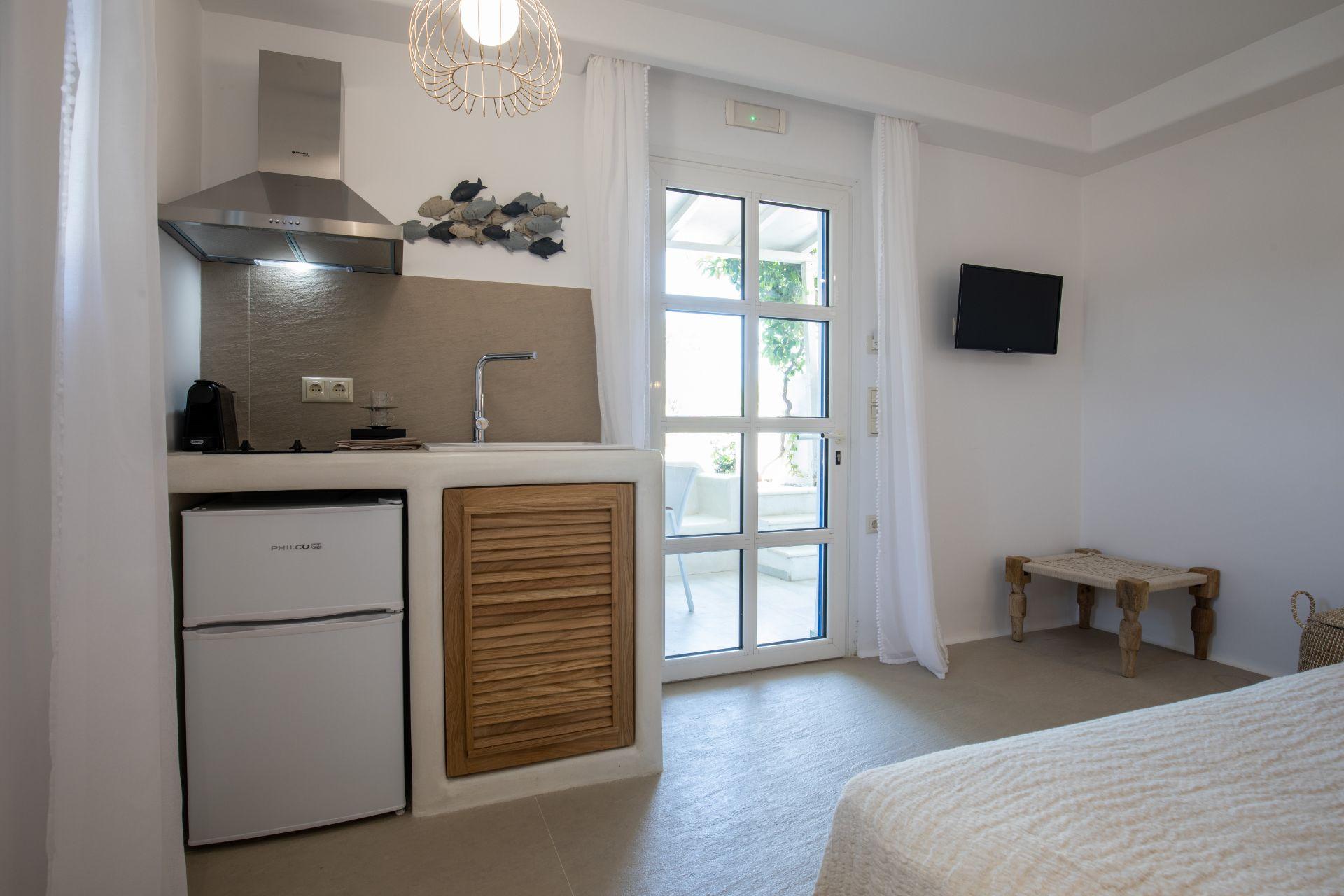 Luxury Apartment II (7)