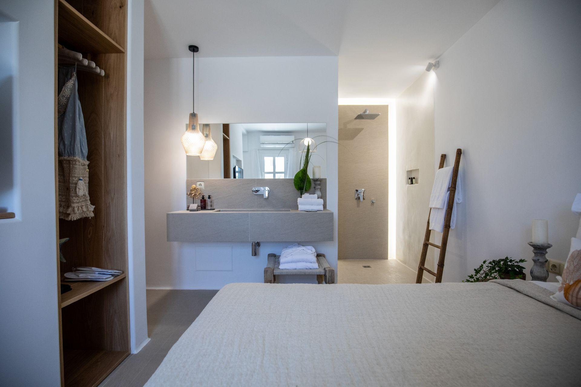 Luxury Apartment II (8)