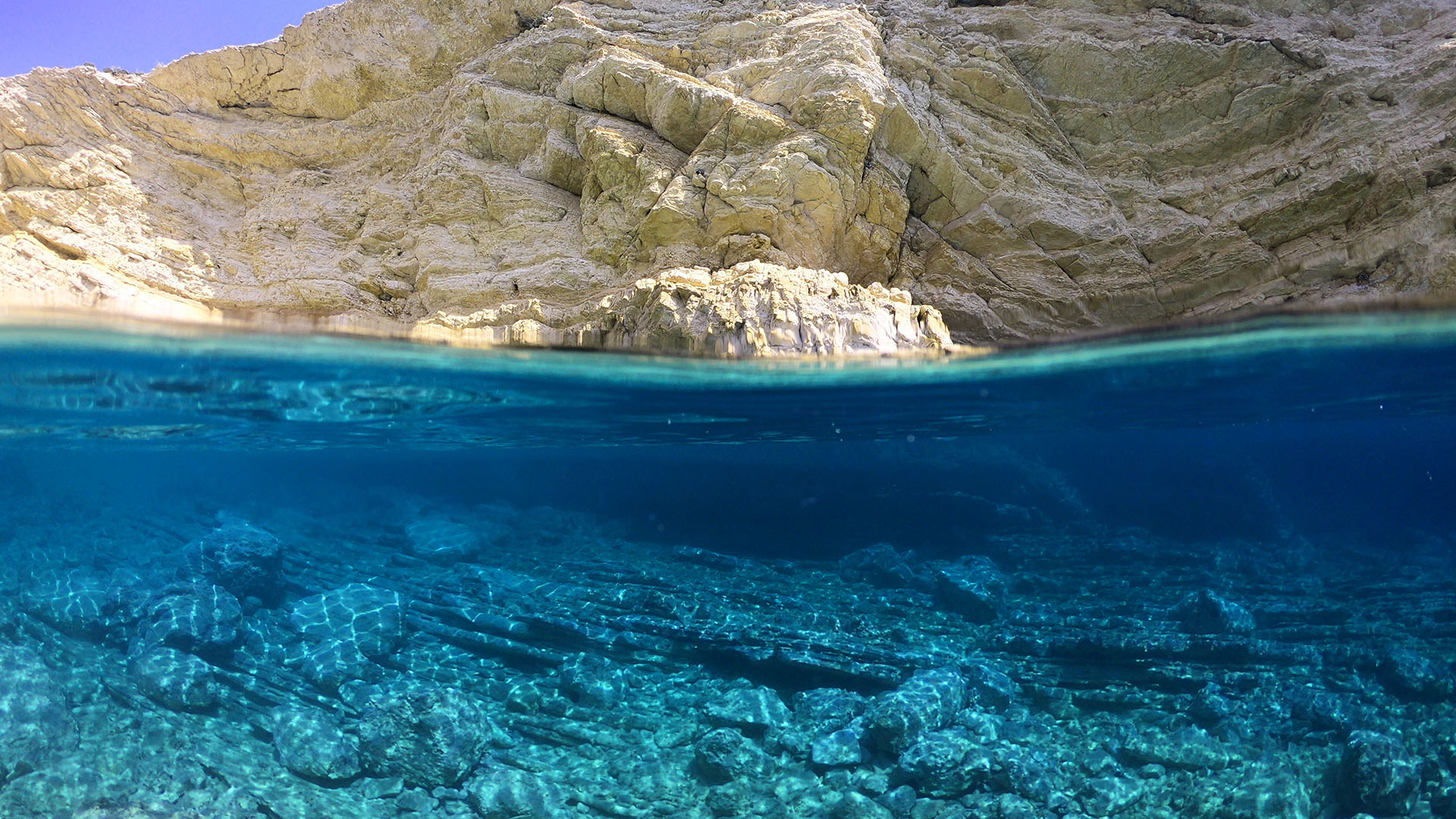 South-Naxos-large