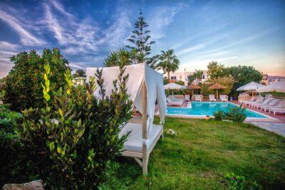 athina-suites-naxos-island-1920×1280