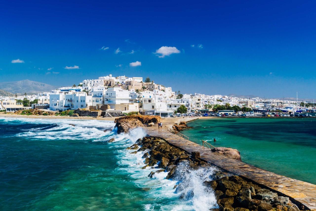location-naxos