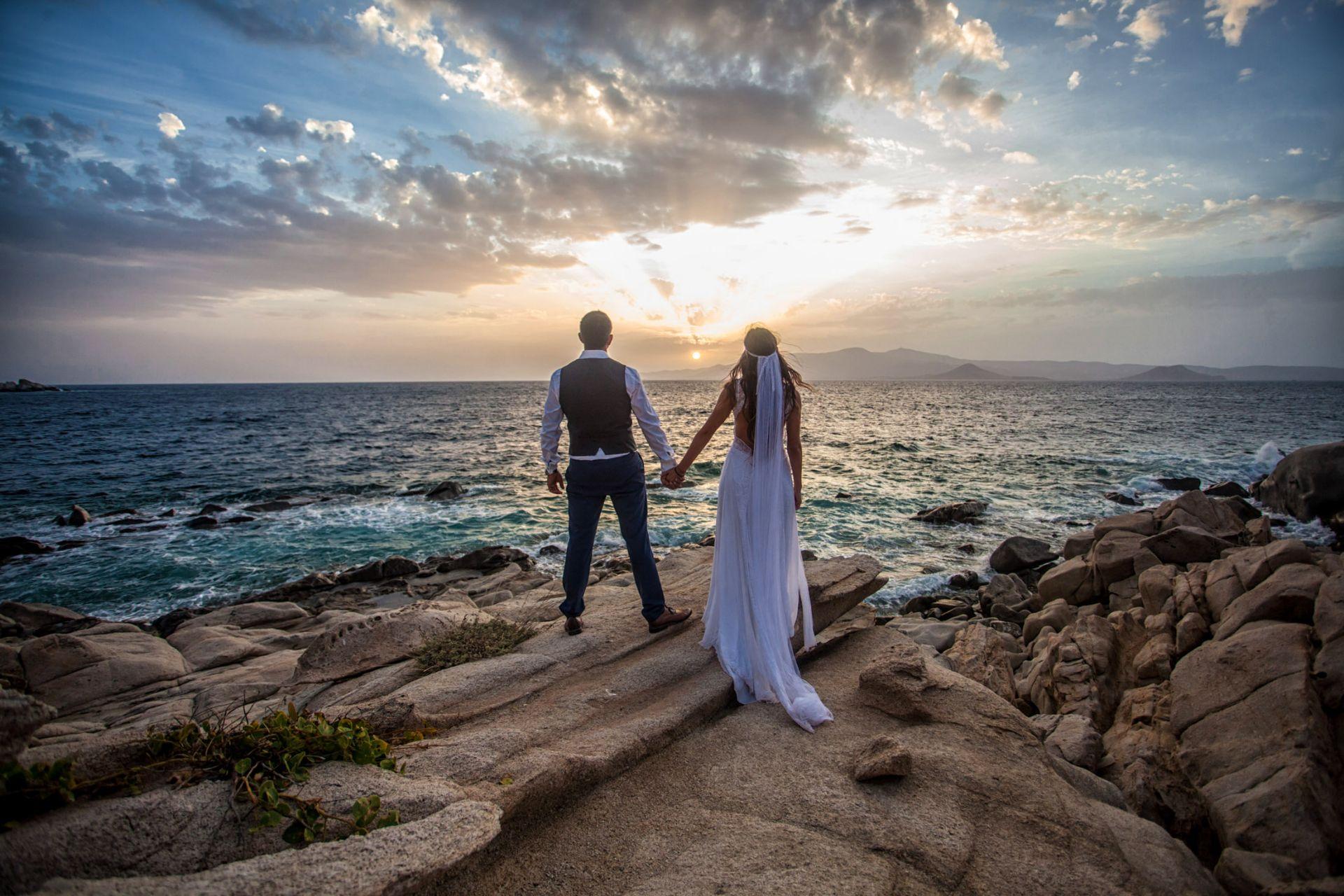 Athina Studios & Suites – Weddings & Events (1)