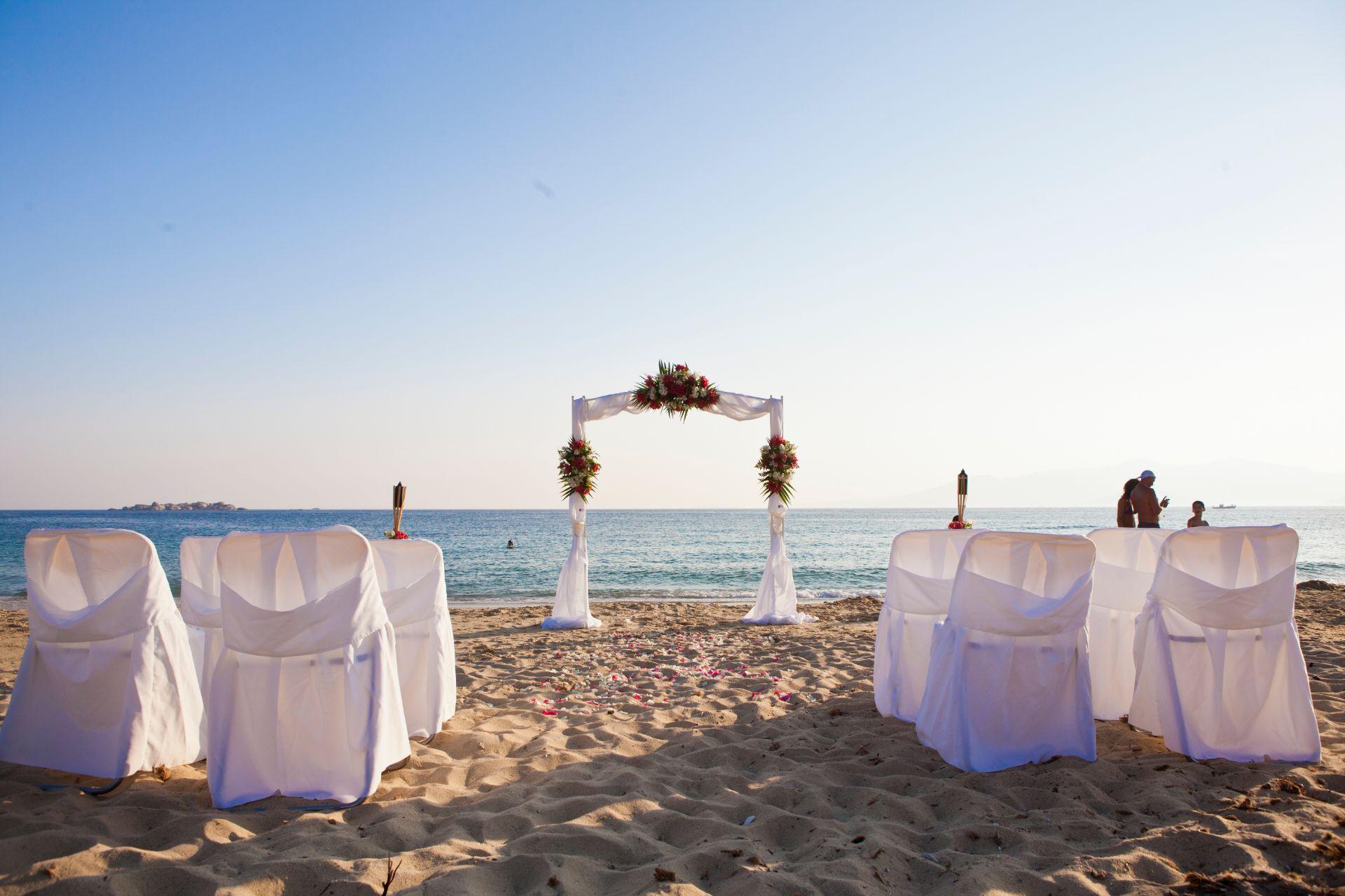 Athina Studios & Suites – Weddings & Events (47)