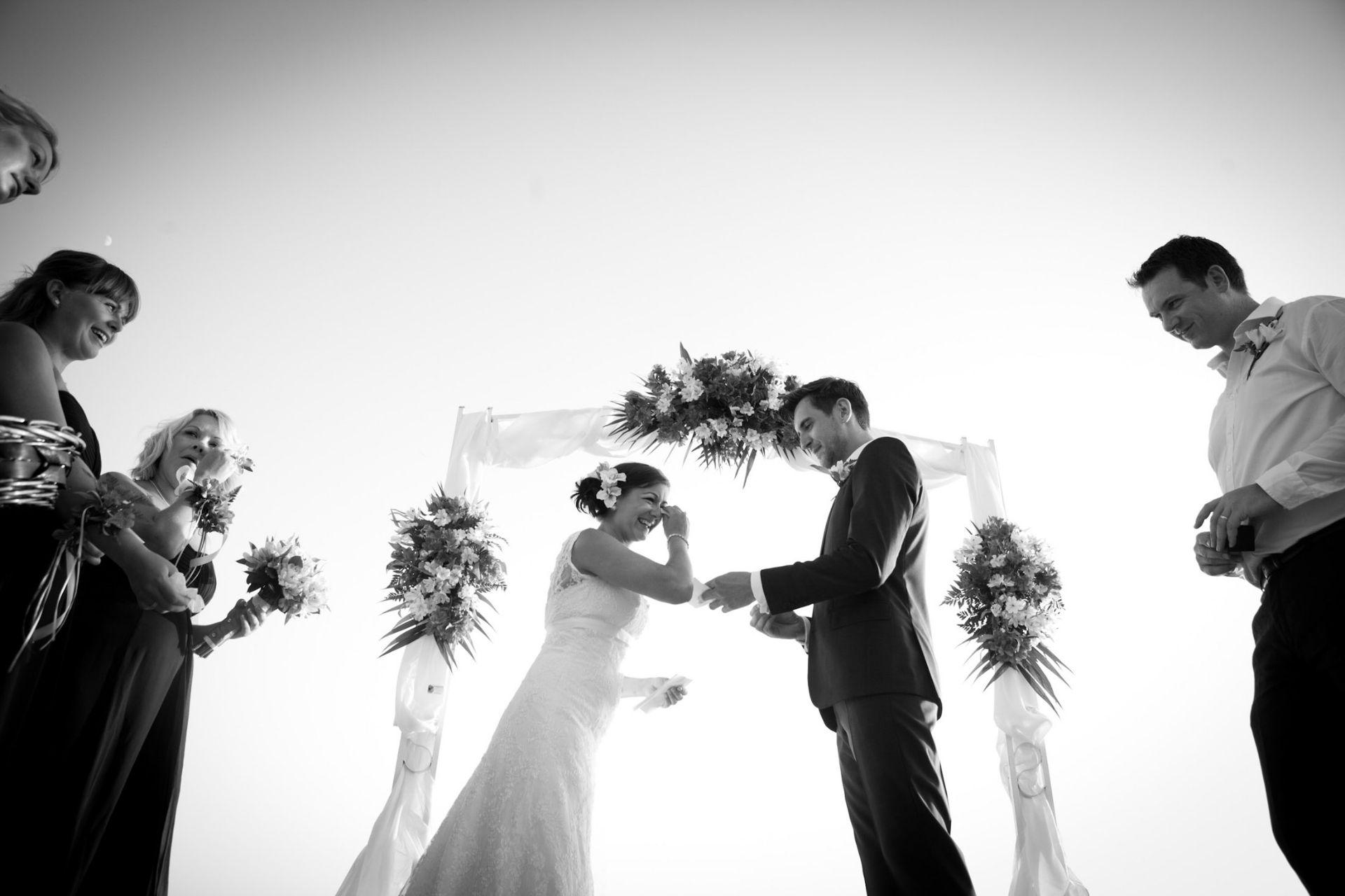 Athina Studios & Suites – Weddings & Events (5)