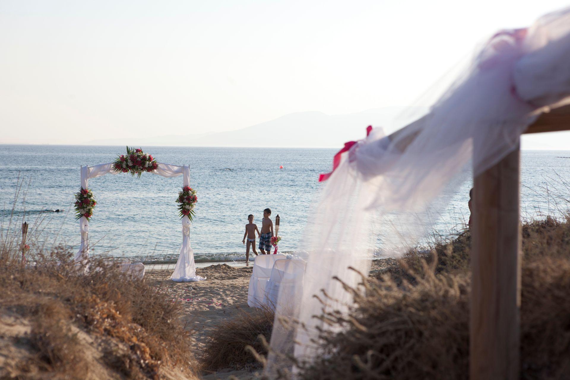 Athina Studios & Suites – Weddings & Events (54)