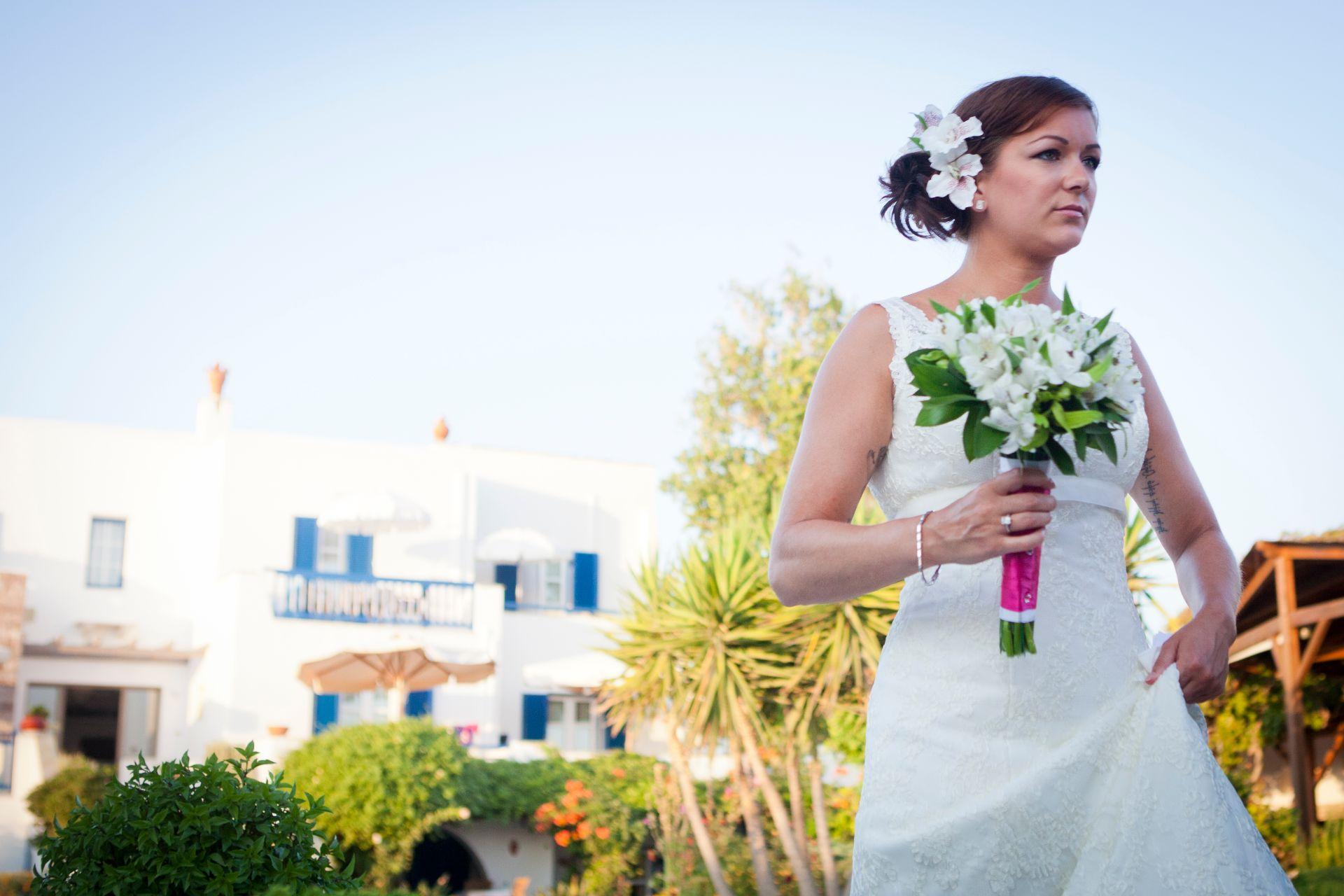 Athina Studios & Suites – Weddings & Events (70)
