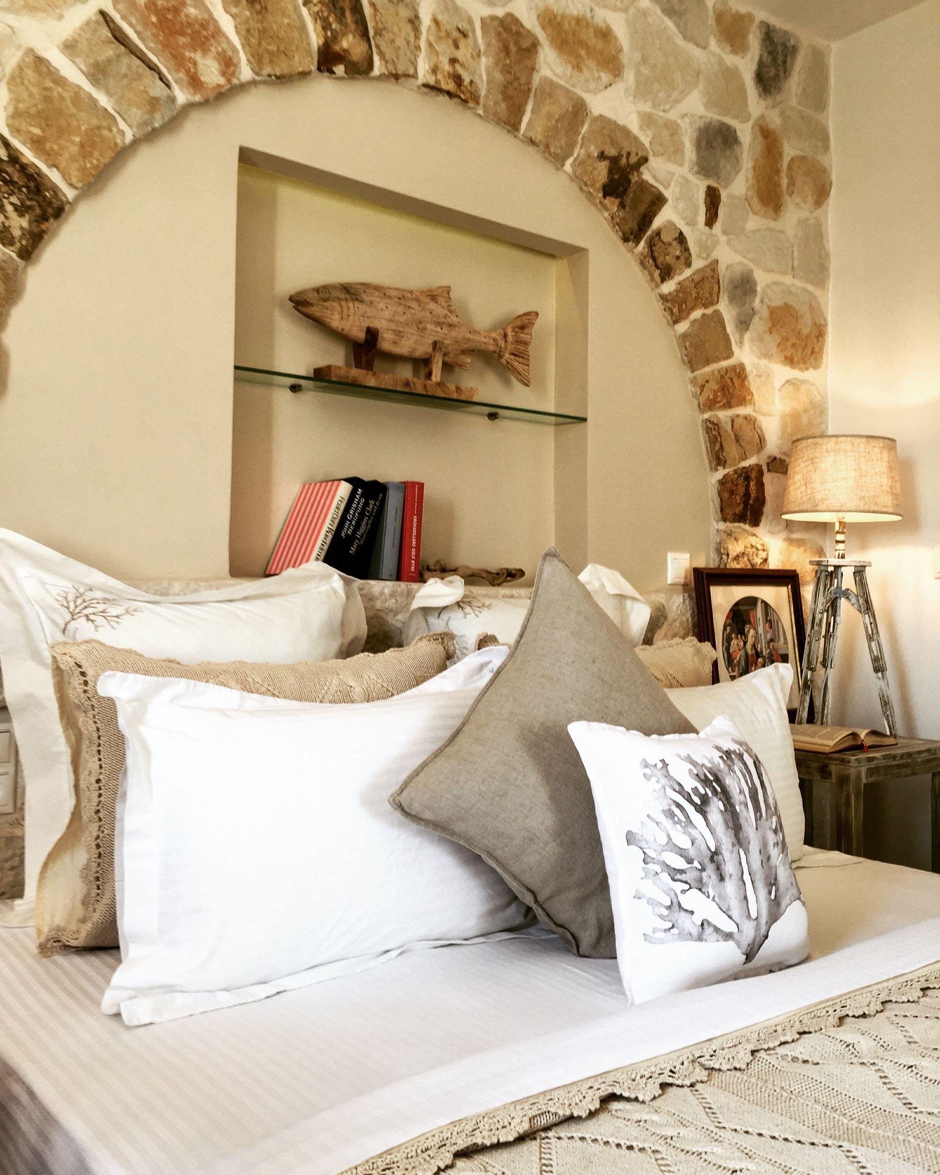 Premium Suite Kleio Sea View (1)
