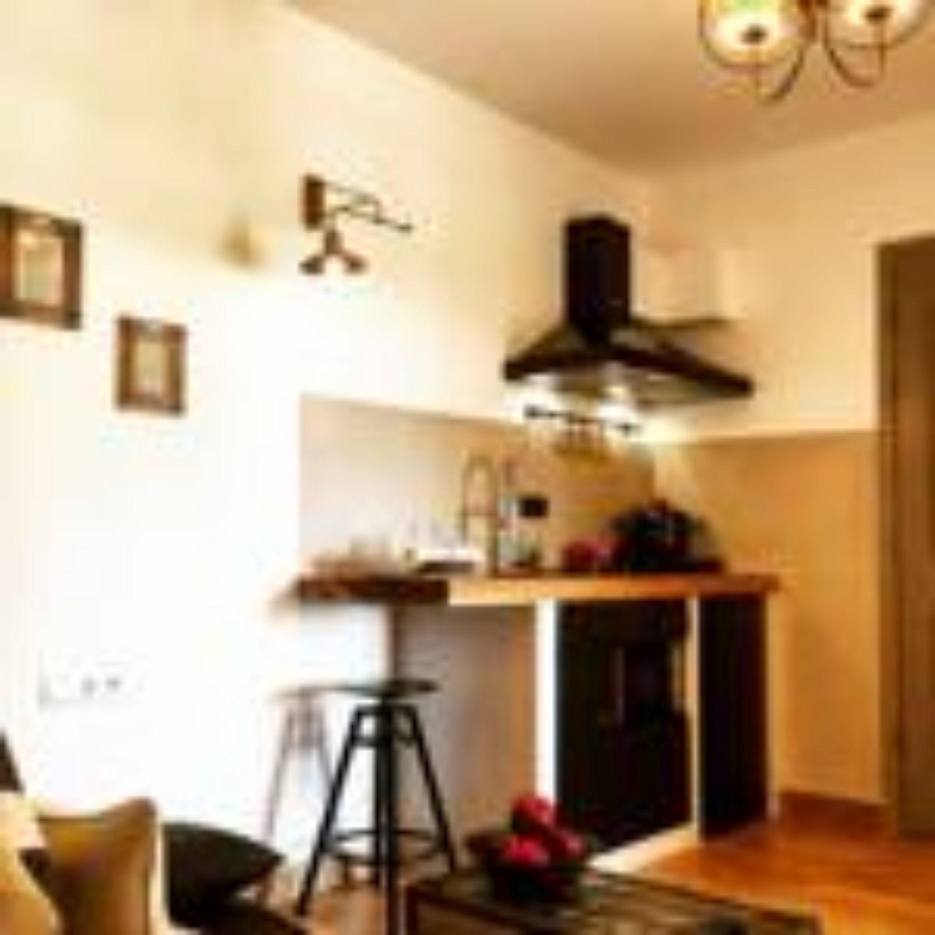 Premium Suite Kleio Sea View (2)
