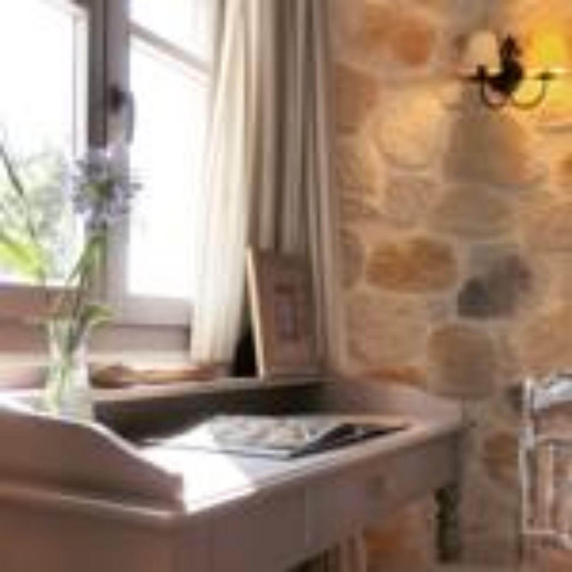 Premium Suite Kleio Sea View (3)