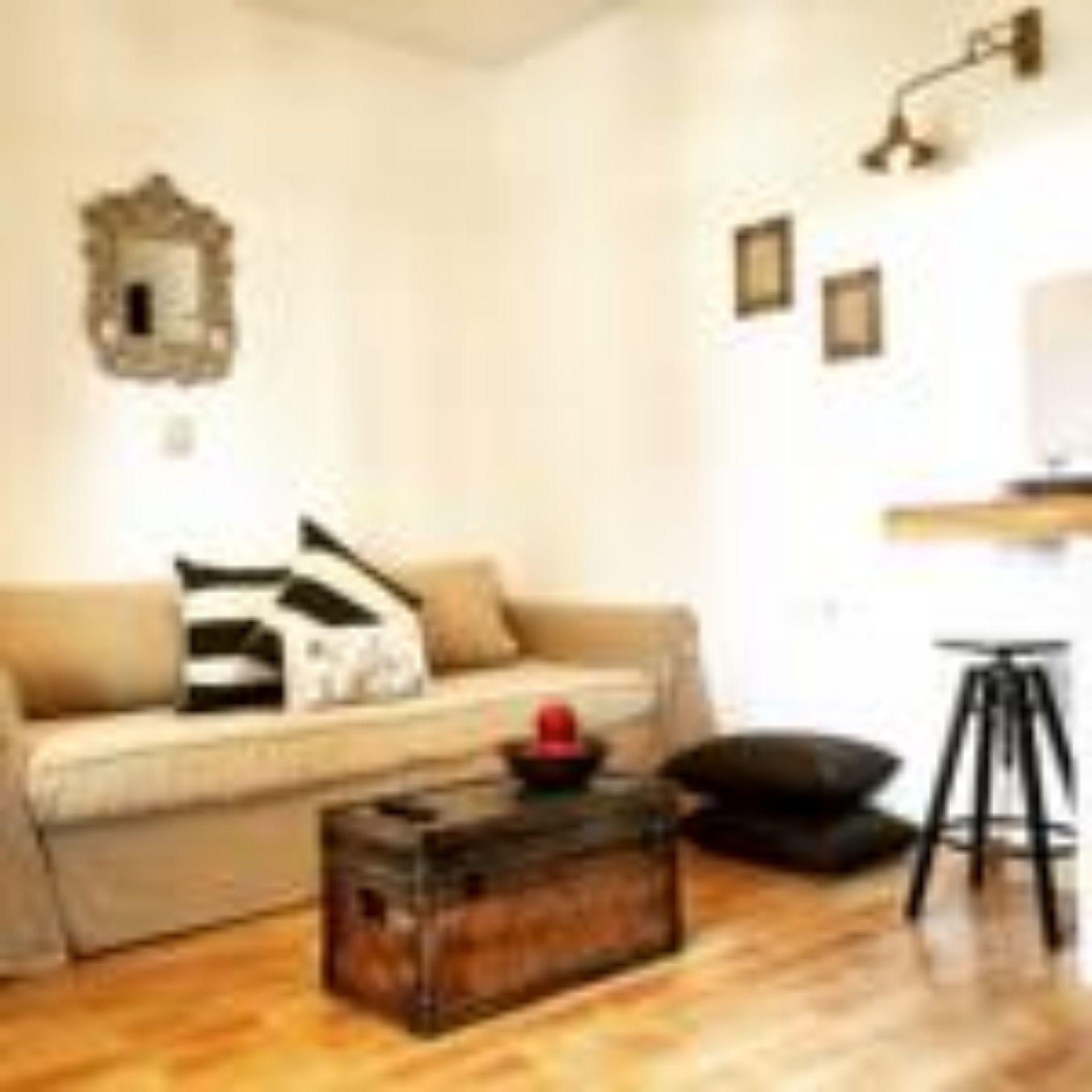 Premium Suite Kleio Sea View (4)