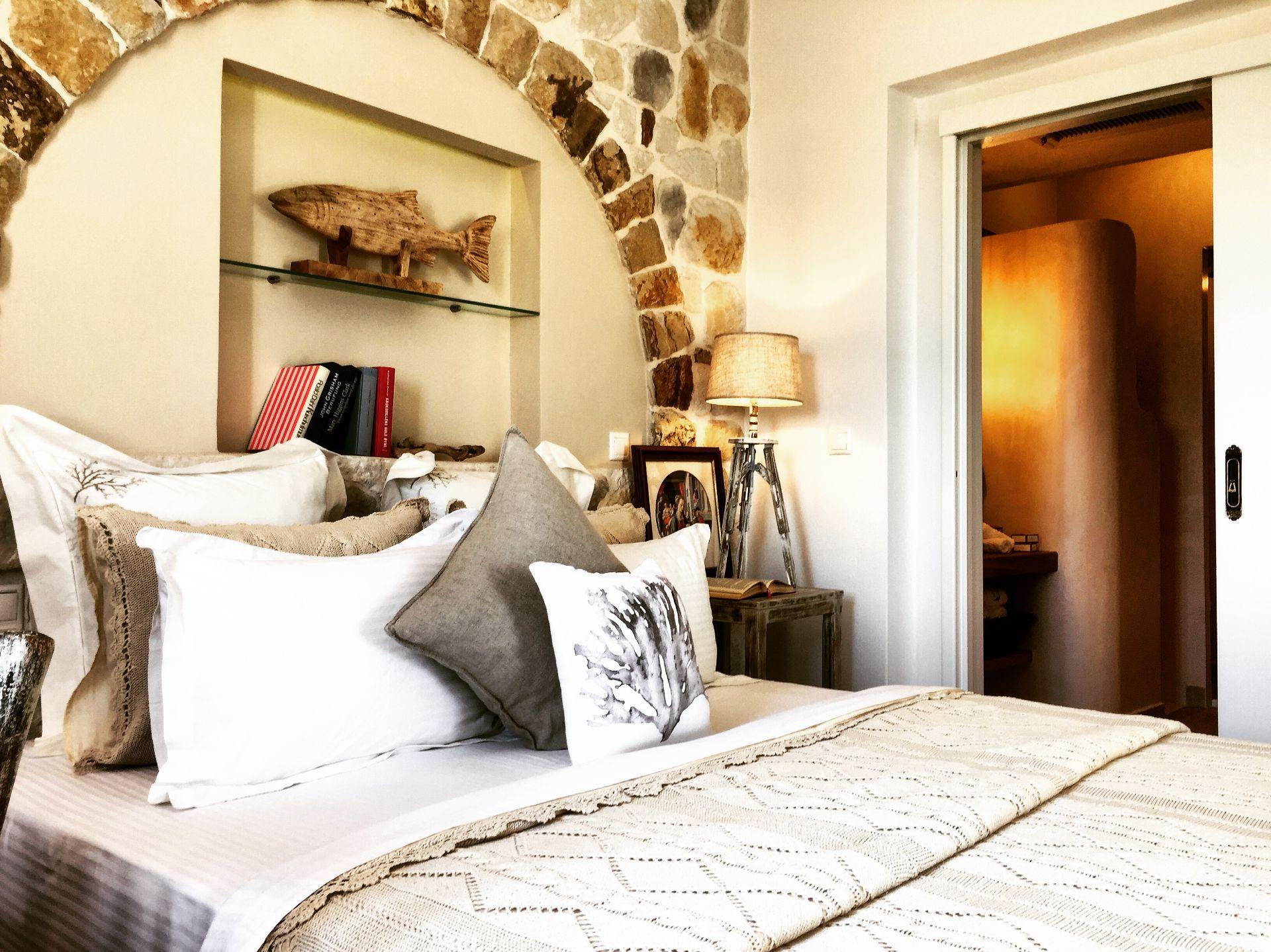 Premium Suite Kleio Sea View (5)